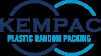 Kempac Plastic Random Packing